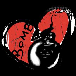 Bubi Bomb